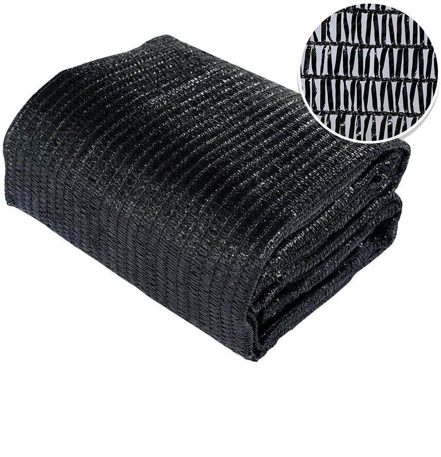Best Quality Crazy Price Greenhouse Sun Shade Cloth/Garden Shade Netting/Agriculture Sun Shade Net
