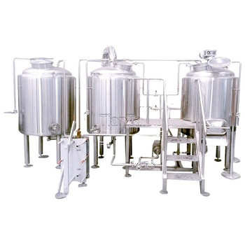 50L,100L home beer brewing kit
