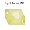 Light Topaz MK