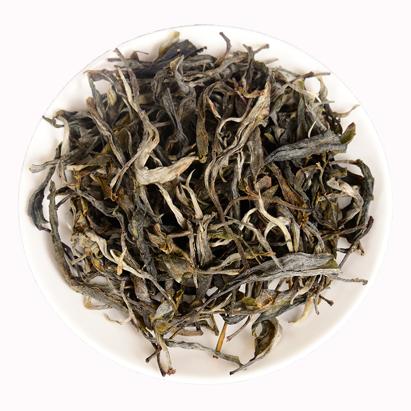 Pu-erh Slimming Tea