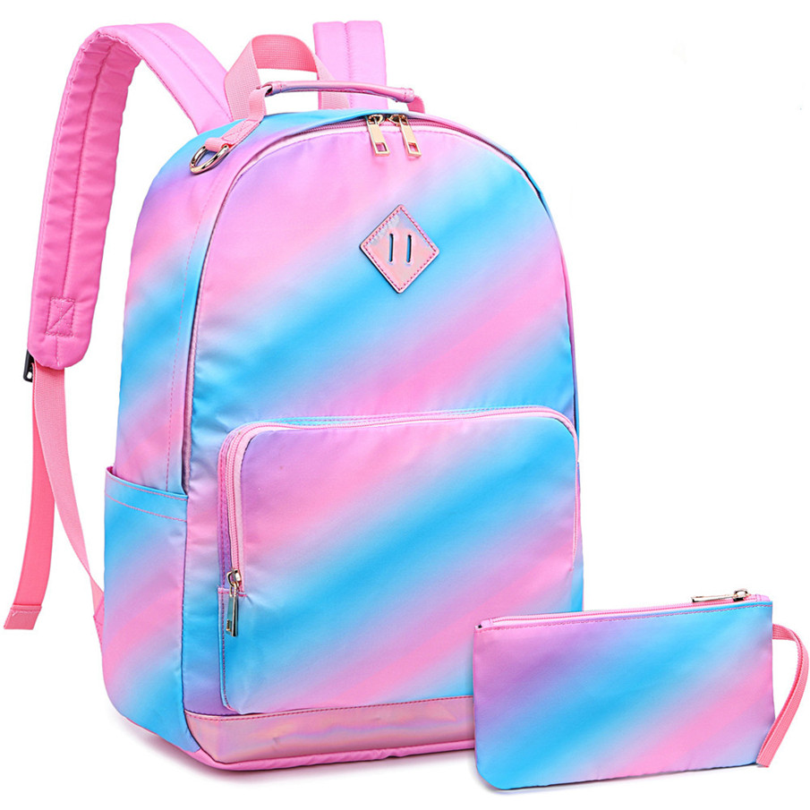 Meisohua Promotional Custom Daily Bag Products School Indian ...