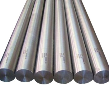 304 ss316 stainless steel round bar / rod stainless steel rod for industry
