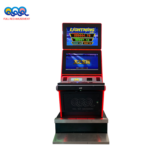 Видео про автоматы игровые игровые автоматы воронеж