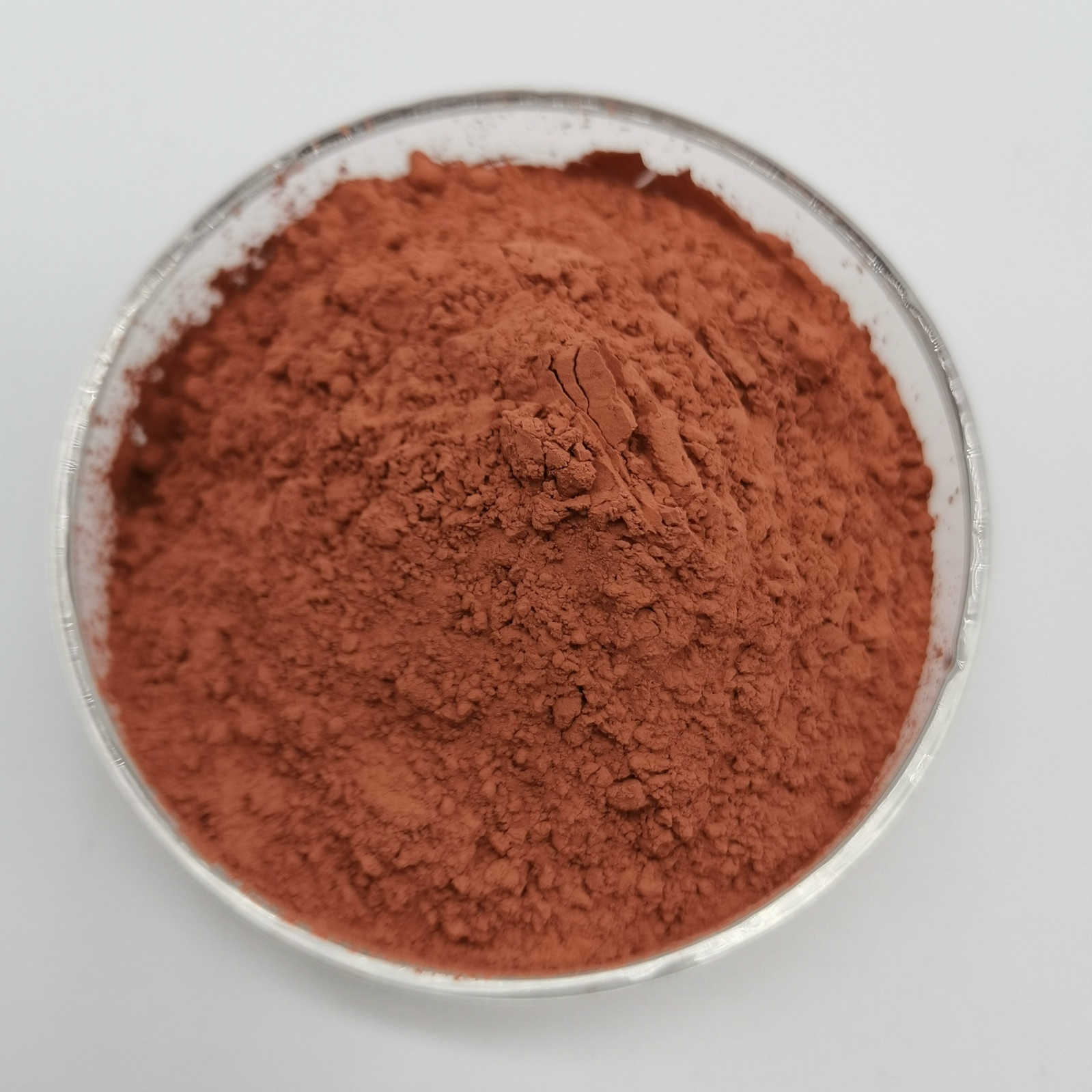 Поставка Медного Порошка Cu Powder, цена (медь Nano Powder)