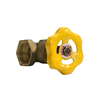 /product-detail/1-inch-brass-thread-kitz-drawn-iron-handwheel-forged-body-600-wog-pn16-stem-gate-valve-1600104353600.html