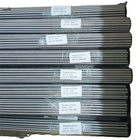 Titanium Price Of 1kg Titanium Bar With High Quality Ti6al7nb Medical Implant Titanium Rod