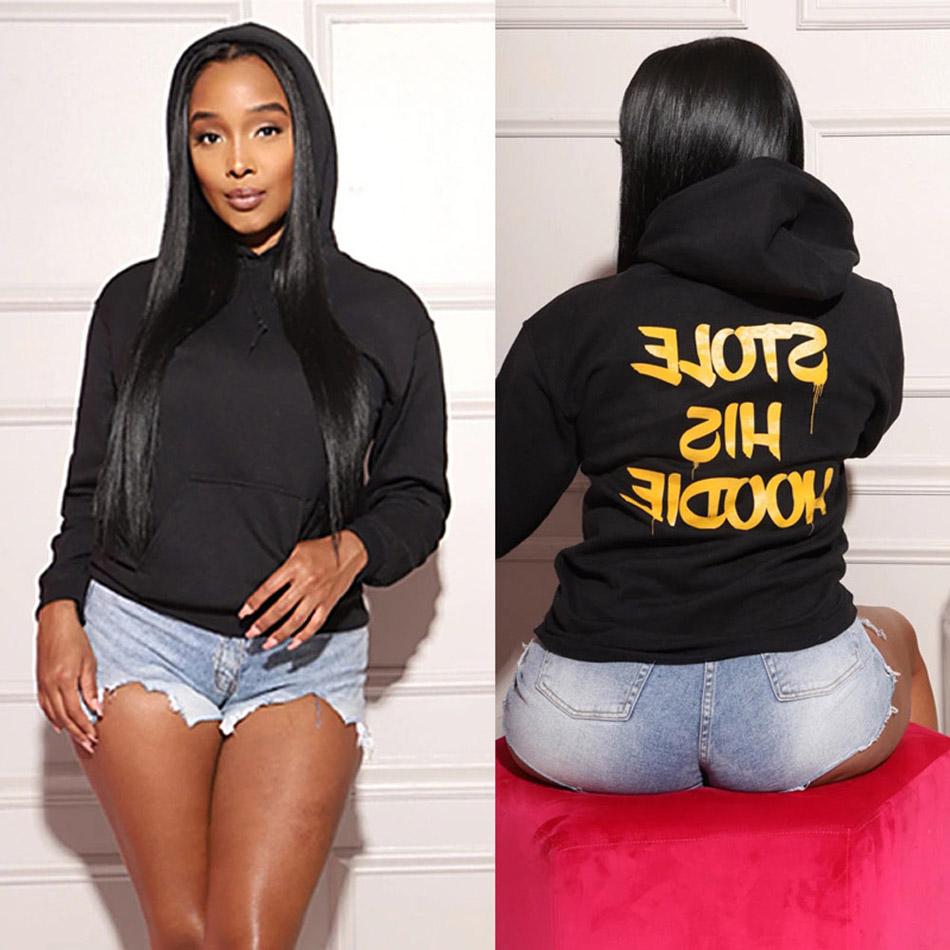 ladies hoodie sweat shirts womans hooded sweatshirt gym wear