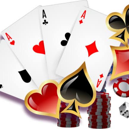карты играть для андроид