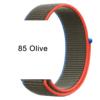 85 Olive