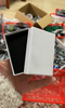 tumbled stone gift box3