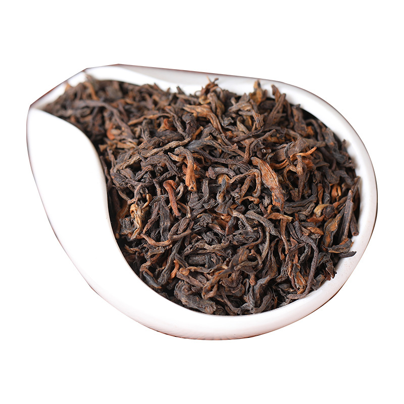 New Arrival Fair Trade Good Price For Export High Quality Black Tea Organic - 4uTea | 4uTea.com