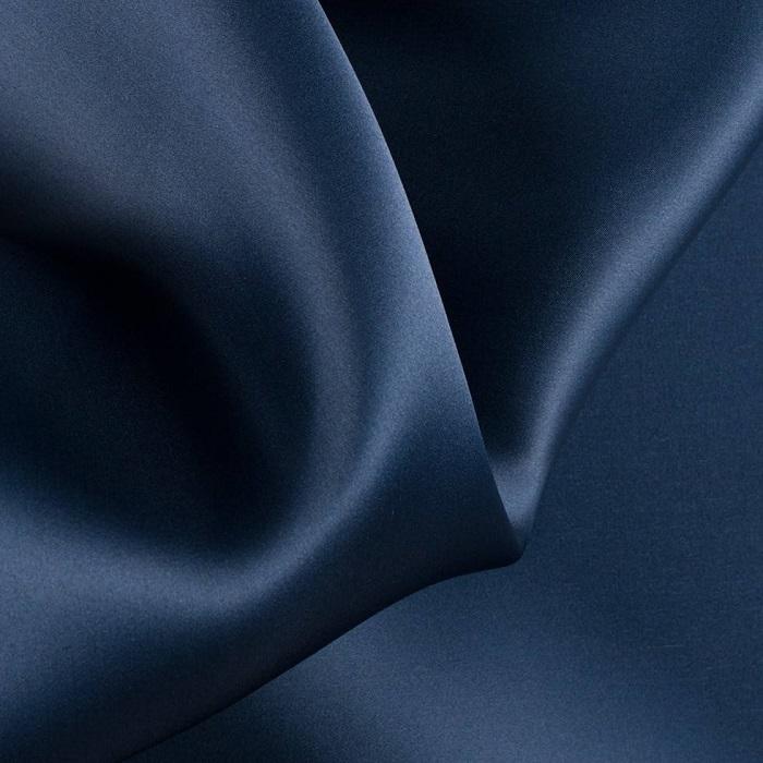 Zhejiang предлагает водонепроницаемую подкладку и 100% полиэфирный материал с ПВХ покрытием тафта дождевик ткань