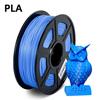 PLA Deep Blue / Neutral Box