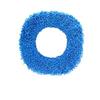 Blue Clean cloth