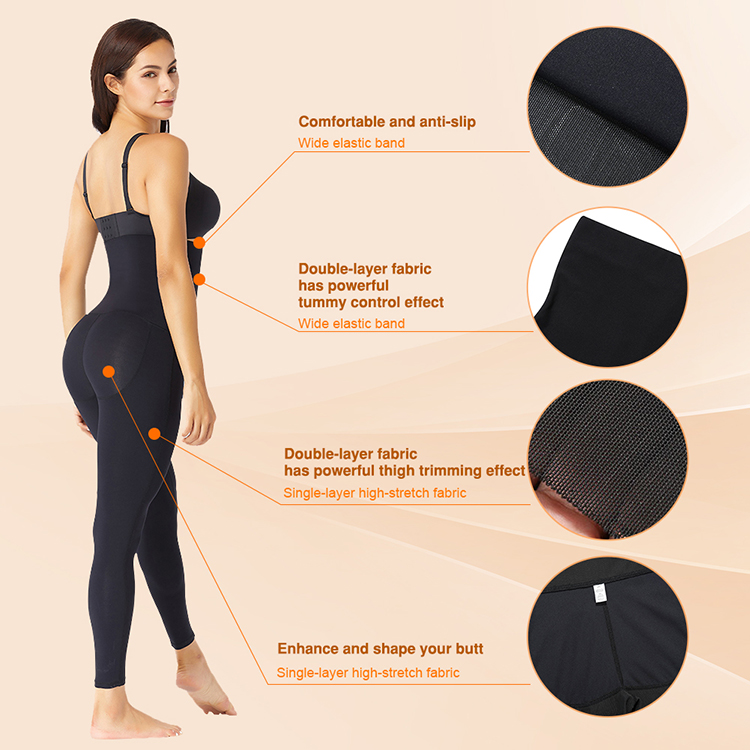 Wholesale Tummy Control Compression Leggings Breathable Fitness Yoga Gym Legging Women Plus Size Workout Clothing