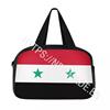 Syria-01T