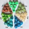 Multi-Color J