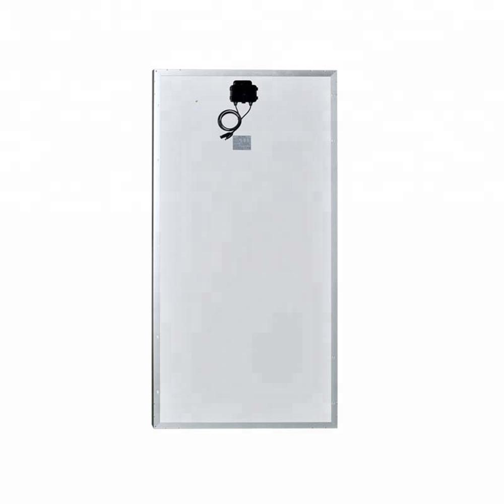 Vmaxpower панели солнечных батарей 72 ячейки мощностью 300w 330w 340w 350w 360w цена 36v Моно панели солнечных батарей