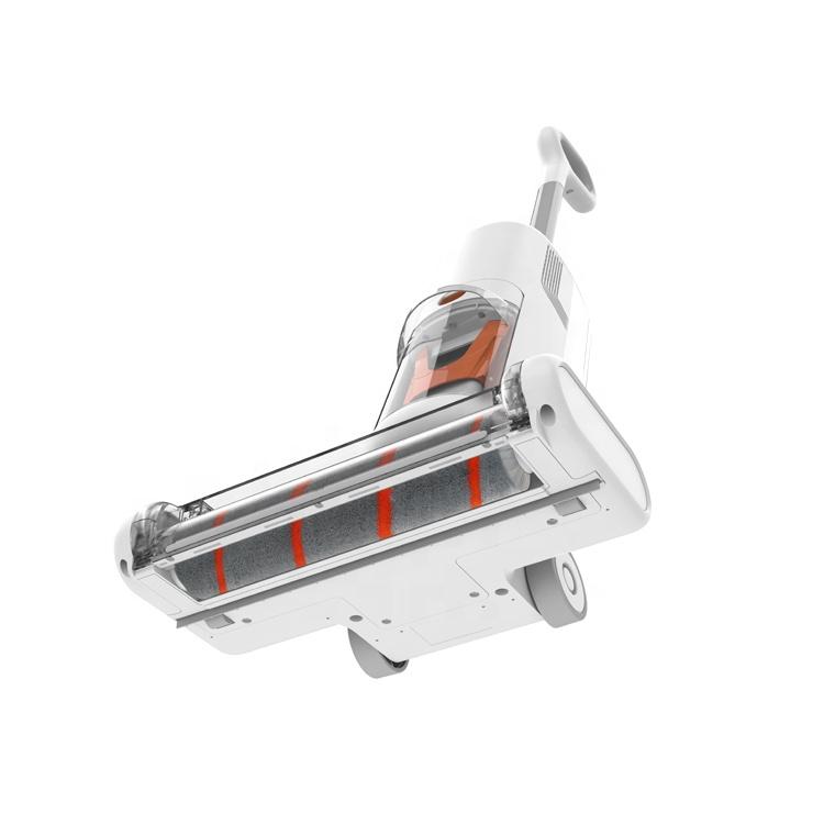 SWDK Mi Eco Chain ODM Custom 7200Pa многофункциональная напольная щетка, пылесос для пола