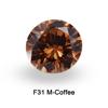 F31 M-Coffee