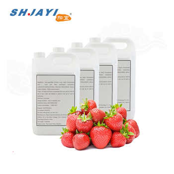 hot sale Low price quick delivery pure orange juice from concentrate