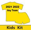 2122 Any Club (kids)