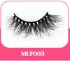 MLF003