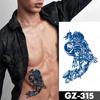 GZ315