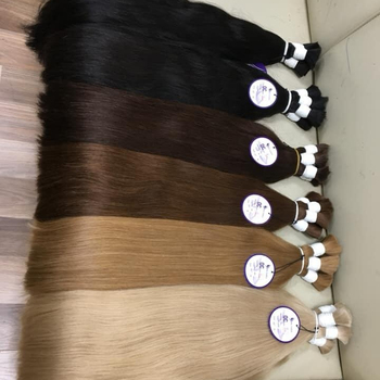 100 real raw human virgin hair unprocessed price hair bundles for black woman TOP raw cuticle aligned best selling bulk hair