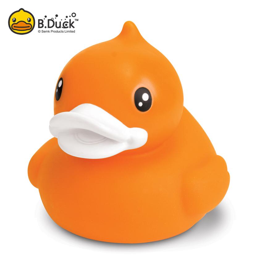 Плавающая банная утка для футбола цветные виниловые резиновые утки для детей