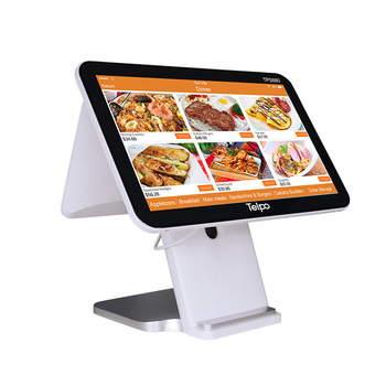 Telpo TPS680 Android Machines POS System