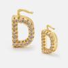 Gold(D)