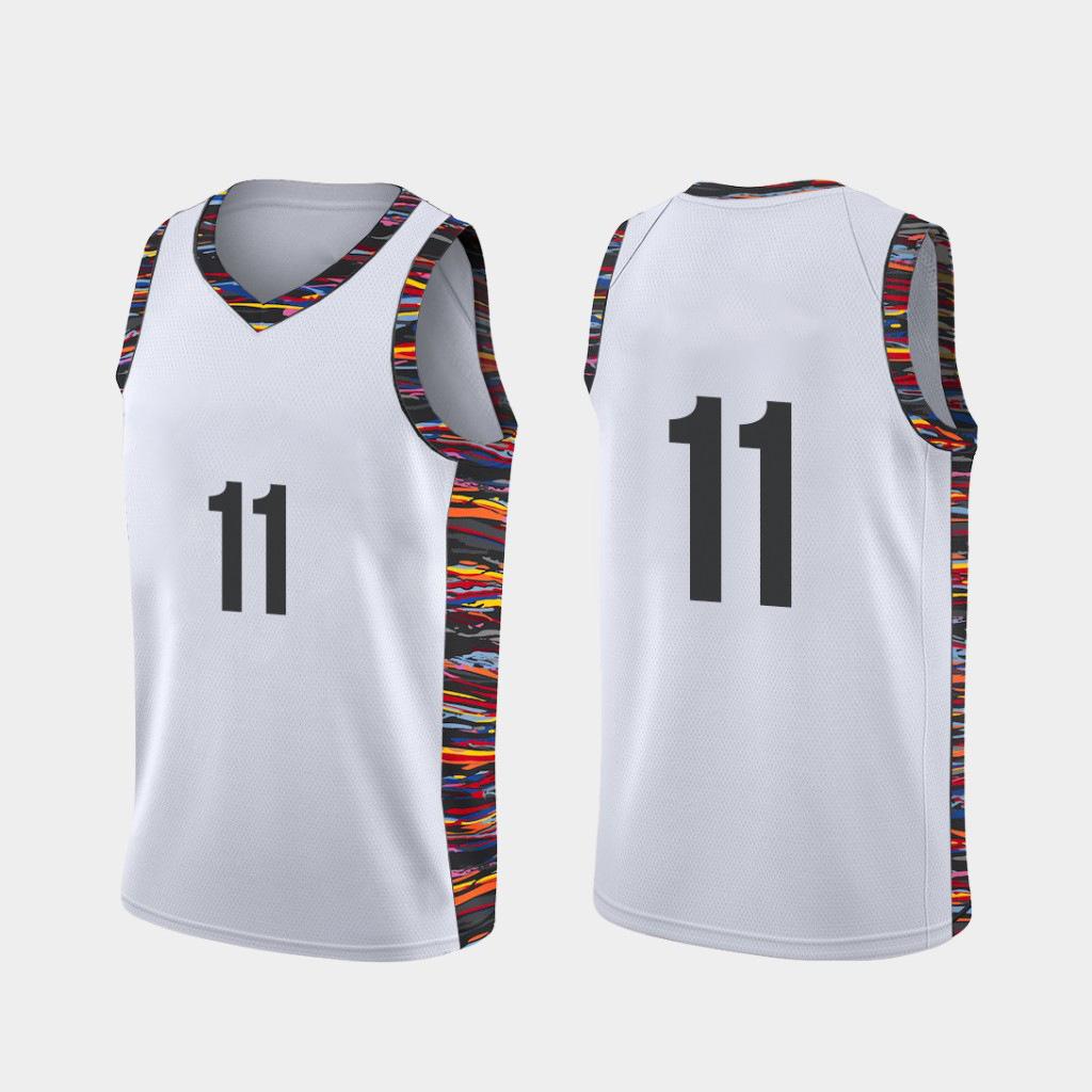Custom Sports Jersey Dress Fashion Basketball Uniforms With Custom Design - Buy Custom Basketball Jerseys,Basketball Uniforms Latest Basketball ...