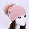 pink-match fur pom pom