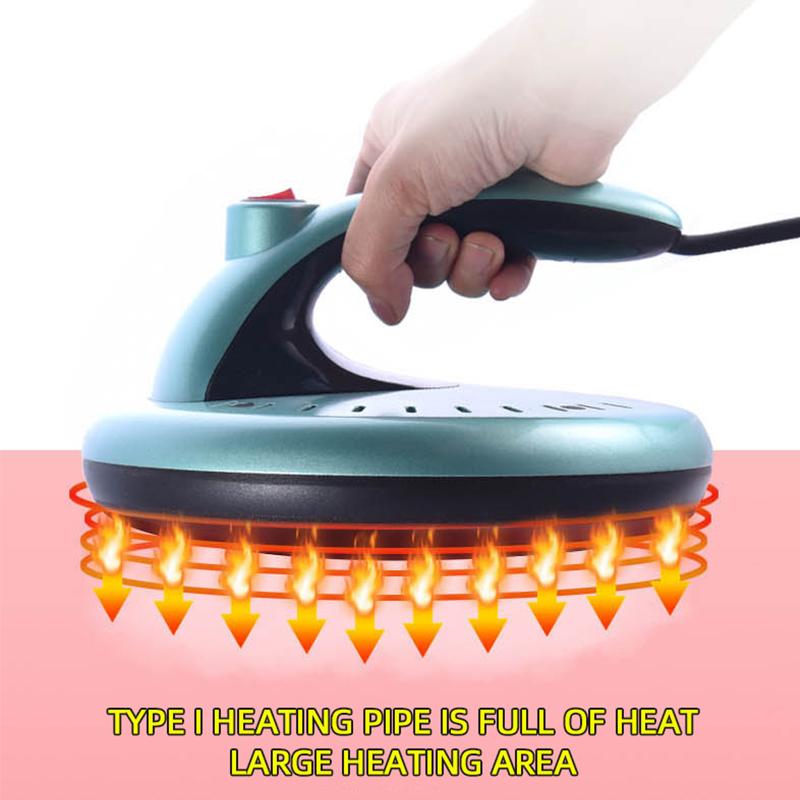 Могут быть выполнены по индивидуальному заказу многофункциональная с антипригарным покрытием Электрический мини-яйцо блинница