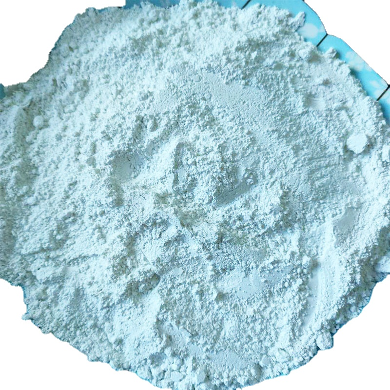 Metakaolin производитель Metakaolin порошок для бетона Metakaolin для продажи продукта