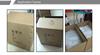 Plastic&custom boxes