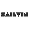 sailvin.en.alibaba.com