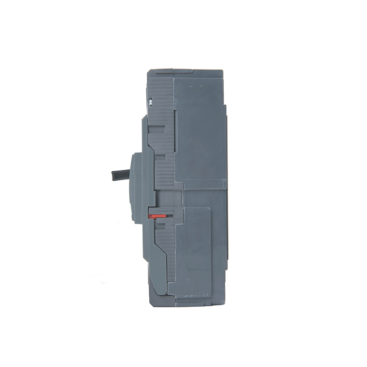 250A 3 phase molded case circuit breaker
