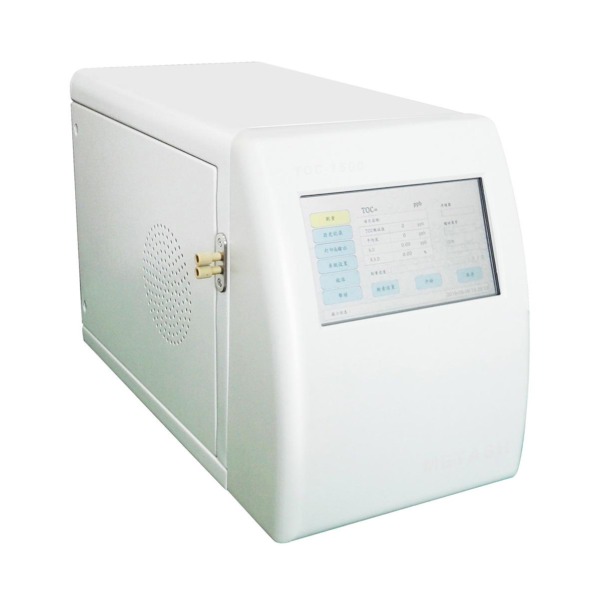 Лабораторное Оборудование Для анализатора ТОЦ клиническое для продажи