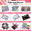 High-end Kotak-1