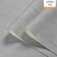 10 м скандинавские цементные серые обои Чистый Простой промышленный ветряной чайный магазин ресторан бар ресторан магазин одежды обои(Китай)