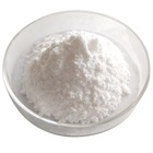 Natural 98% Cyclopamine Powder CAS 4449-51-8 Scientific research 98% Cyclopamine.Cyclopamine