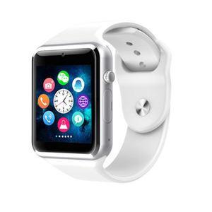 Заводские умные часы A1 для мобильных телефонов A1 Smartwatch Дешевые 1,54-дюймовые умные часы