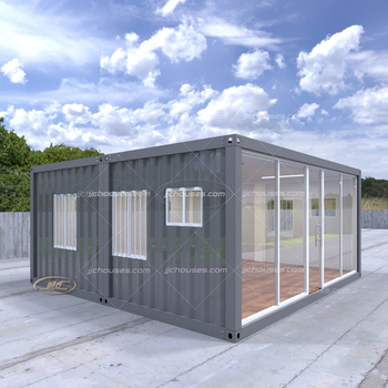 easy assembled cottage steel building shipping container home 40 feet,3 house plans homes china prefab shipping container homes