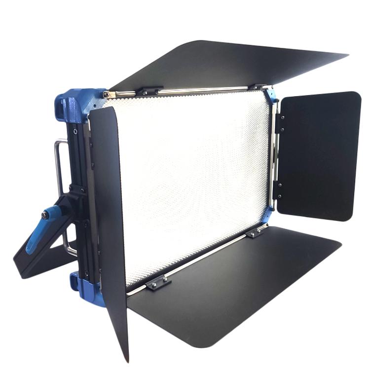 Индивидуальные светодиодные панели 2700k, мягкие белые светодиодные квадратные умные панели