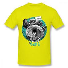 Мужская футболка с круглым вырезом и 3D-принтом, модная футболка с круглым вырезом и принтом, большой размер 1/2, футболка для мужчин, оптовая п...(Китай)