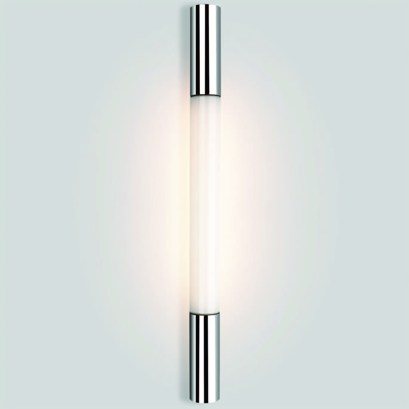 Ip54 Waterproof 36w Exterior Wall Lamps Compact Fluorescent Lamp Outdoor Wall Light With Good Design Buy Outdoor Wall Light Ip54 Waterproof 36w Fluorescent Lamp Outdoor Lighting Wall Sconce 36w Special Design Stainless