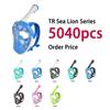 TR-Quantity 5040pcs