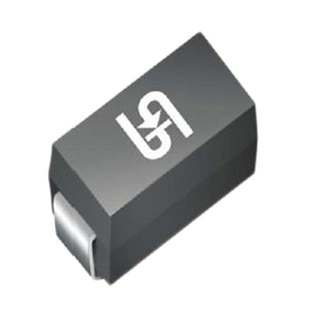 MAX3235EEWP+G36